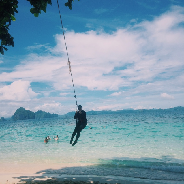 El Nido Island Hopping Tour A - Klook