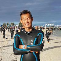45% Off SEA LIFE Bangkok Ocean World - Klook