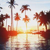 新加坡聖淘沙水上探險樂園門票 - KLOOK客路