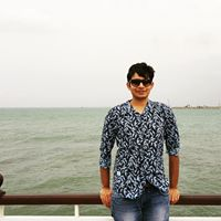 Ferrari World Ticket in Yas Island, Abu Dhabi - Klook - Klook