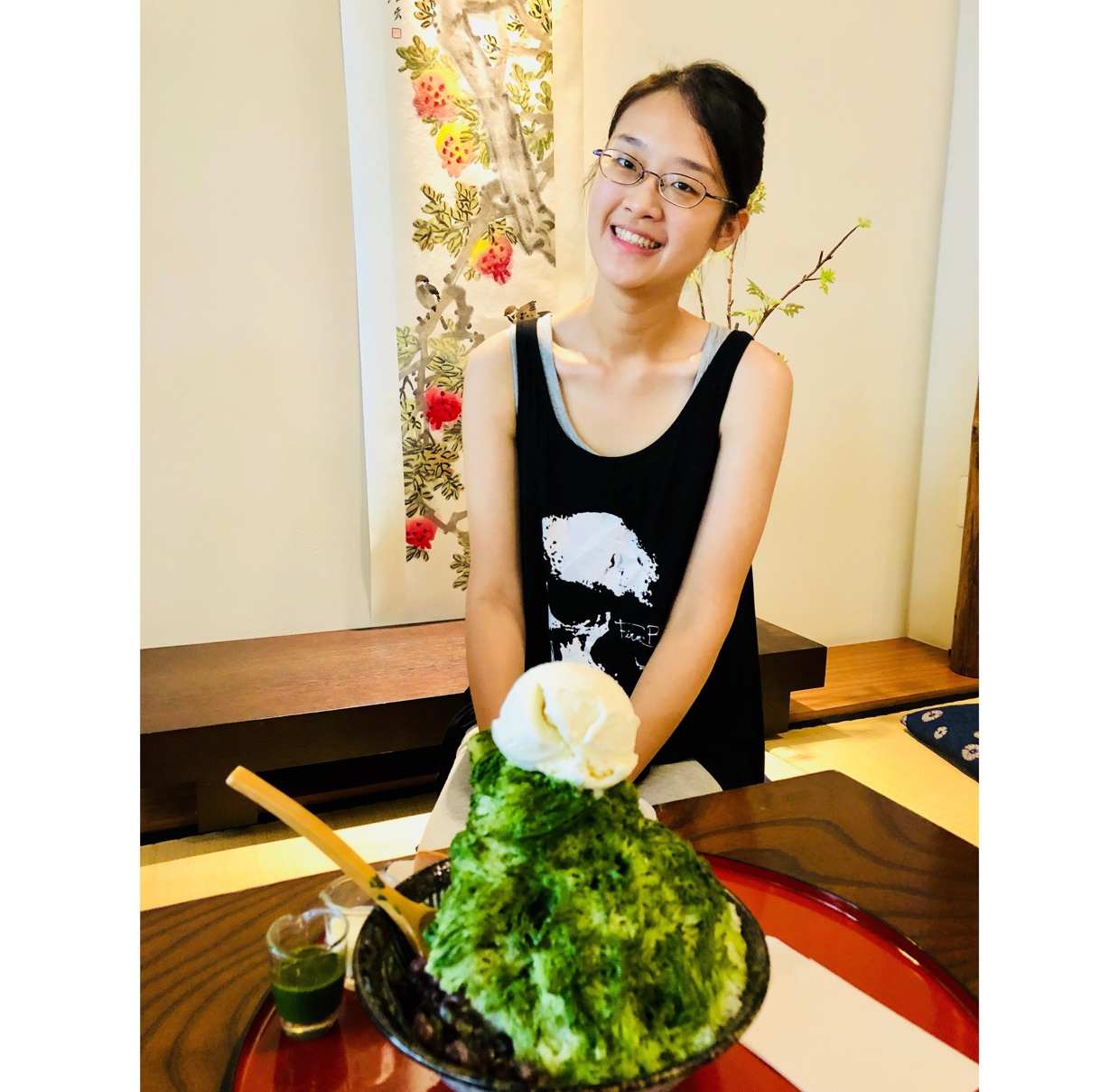 Macau QiPao Experience - Klook
