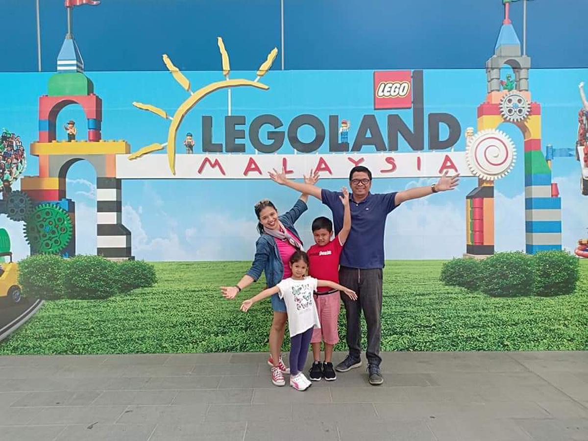 tiket legoland malaysia di johor bahru 1 hari atau 2 hari klook rh klook com