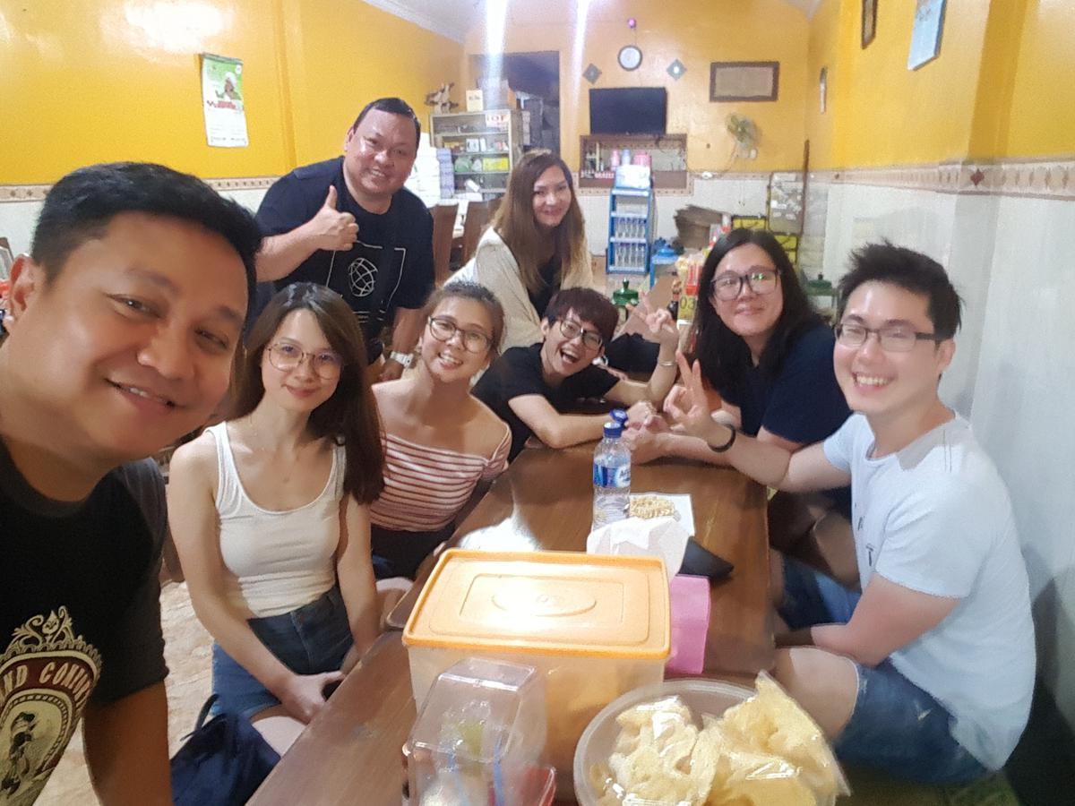 Yogyakarta Night Food Discovery - Klook