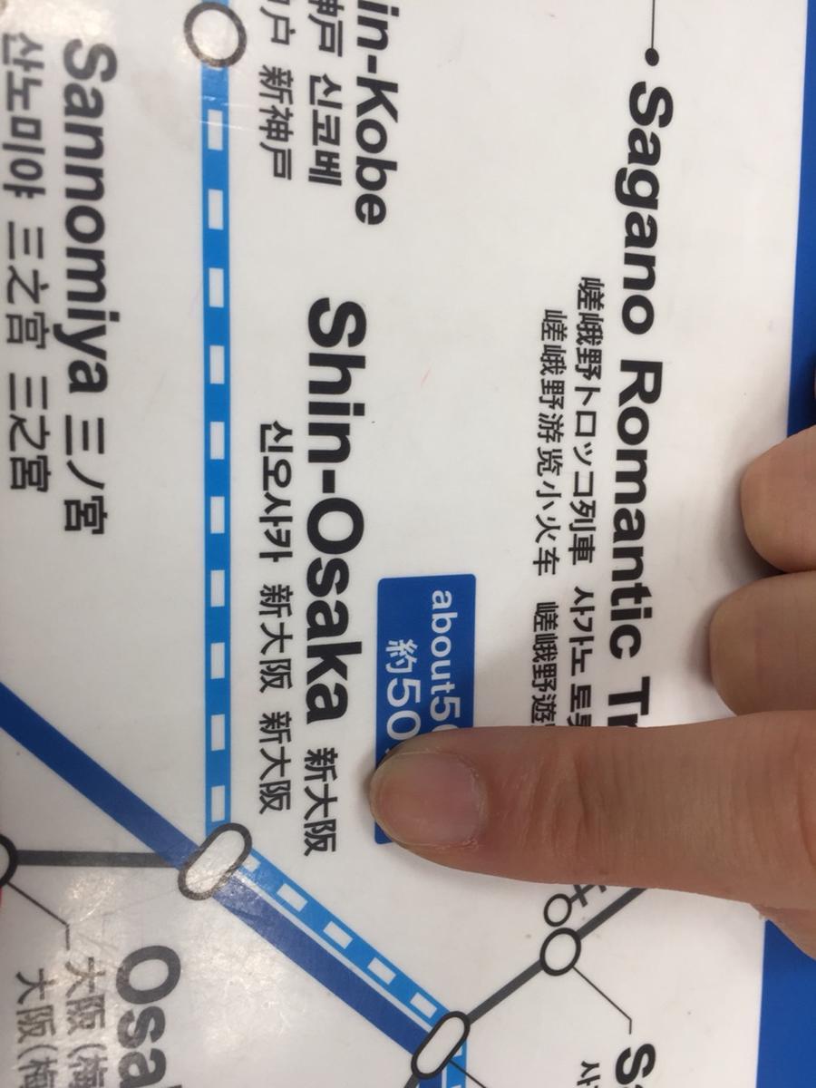 ecc2826eea0b 7 Day Whole Japan Rail Pass - Klook
