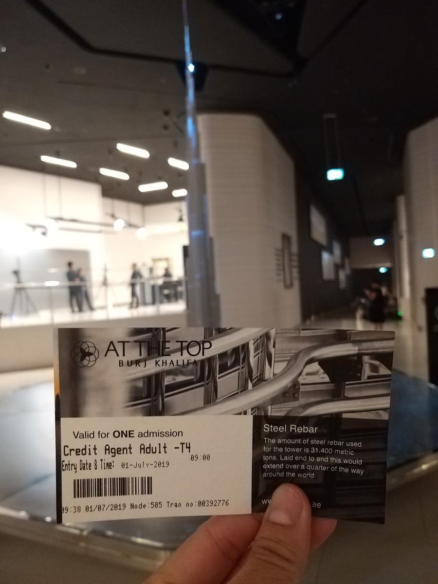 Private Car Charter Dubai - Klook