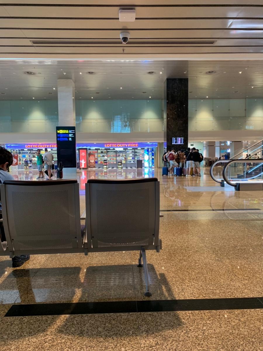 Private Cam Ranh International Airport (CXR) Transfers for