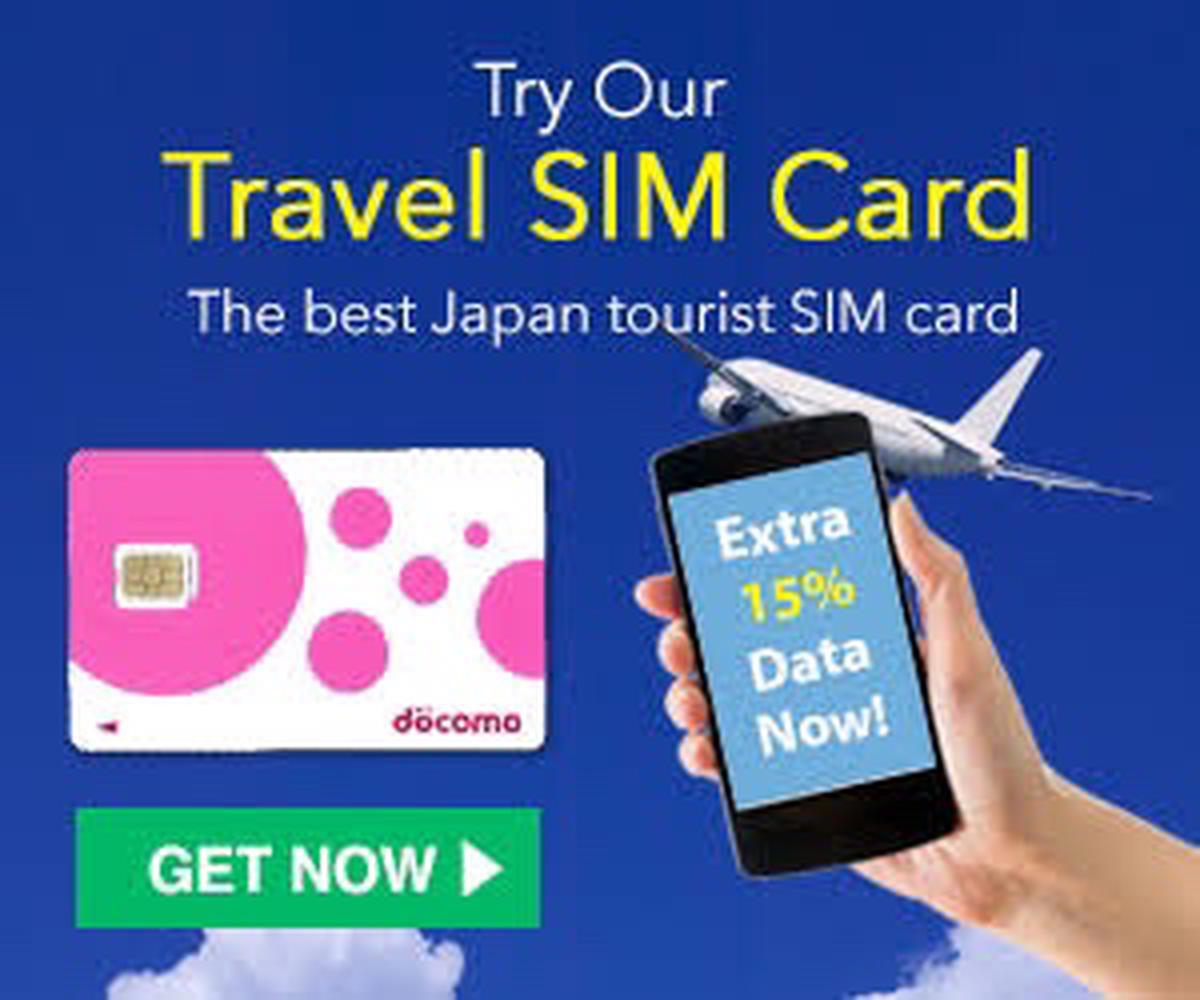 Japan Sim Karte.4g Sim Card Jp Pick Up For Japan Klook