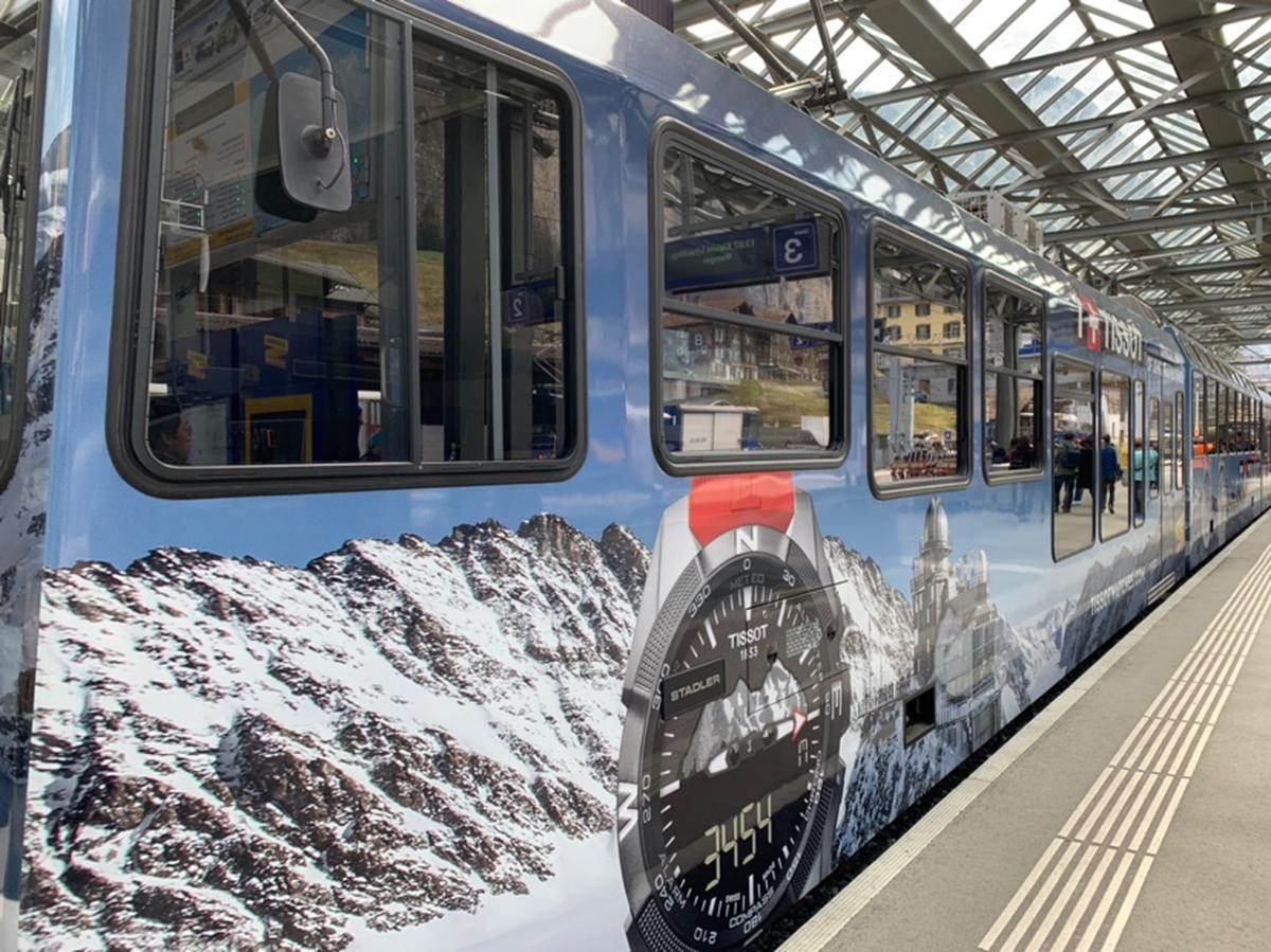Trains from BORDEAUX to GRENOBLE - European Train Tickets - Klook