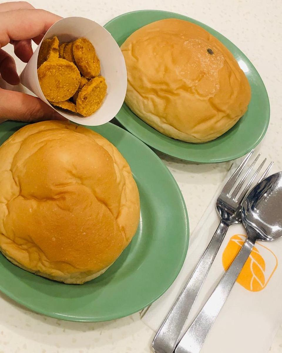 SGD10 Cash Voucher at Curry Times in Singapore - Klook