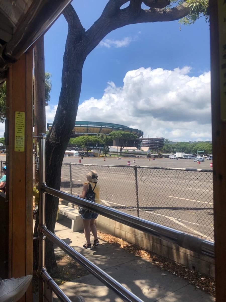 Waikiki Trolley Pass in Hawaii, United States - Klook