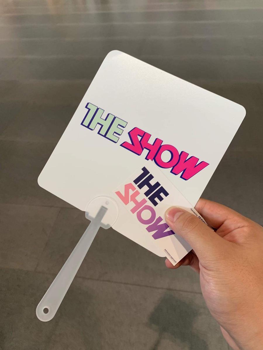 SBS MTV The Show Tour, Seoul, Korea - Klook