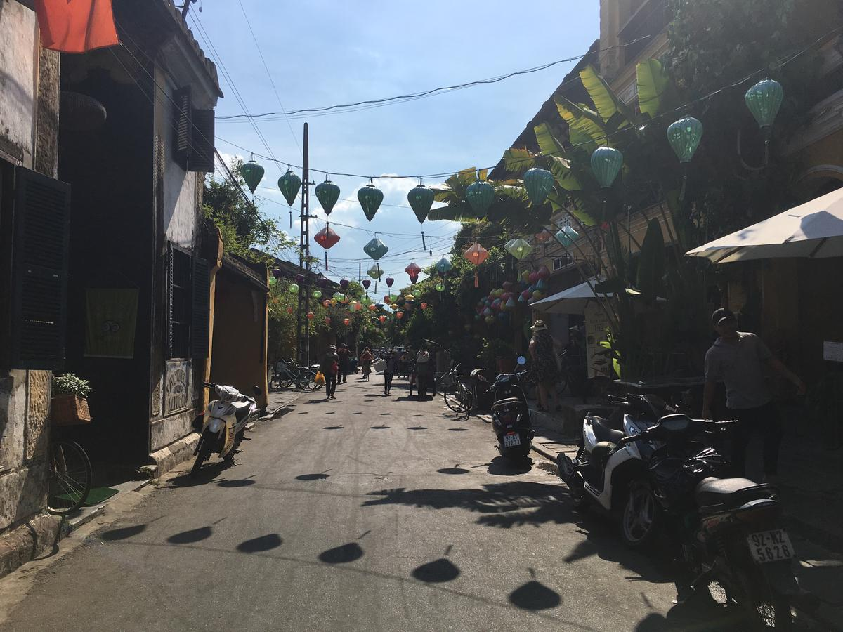 My Son & Hoi An Private Day Tour from Da Nang, Vietnam - Klook