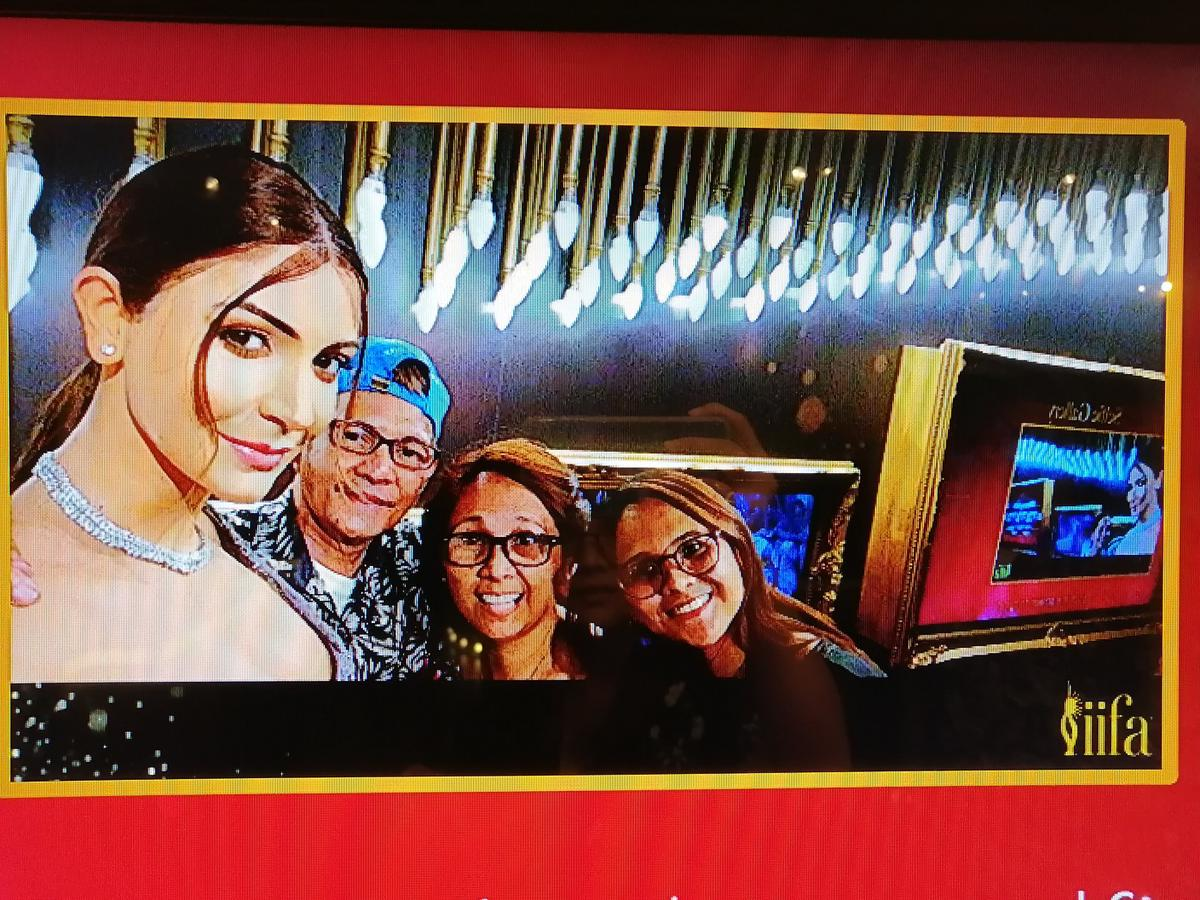 Madame Tussauds Singapore - Klook