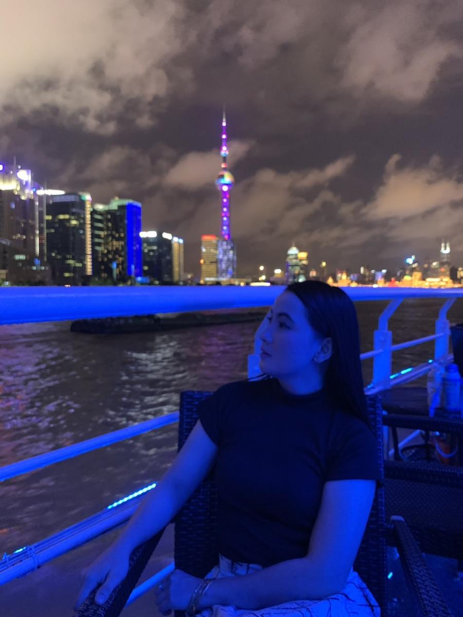 Huangpu River Cruise in Shanghai, China - Klook
