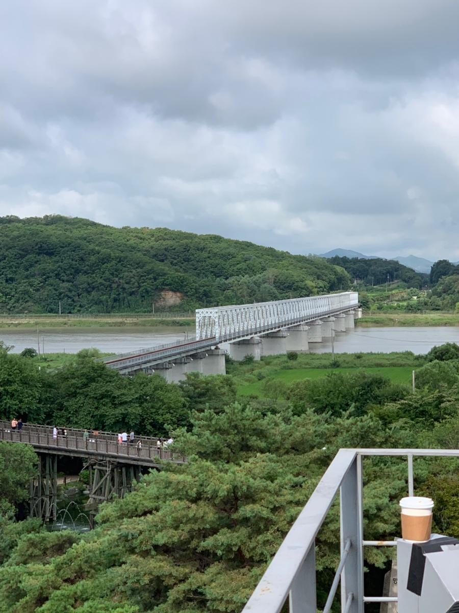 DMZ Tour in Gyeonggi-do - Klook