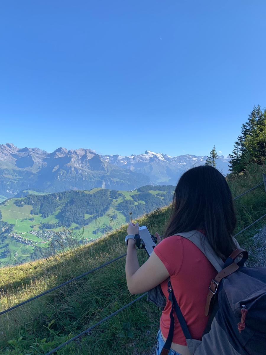 Swiss Travel Pass - Klook