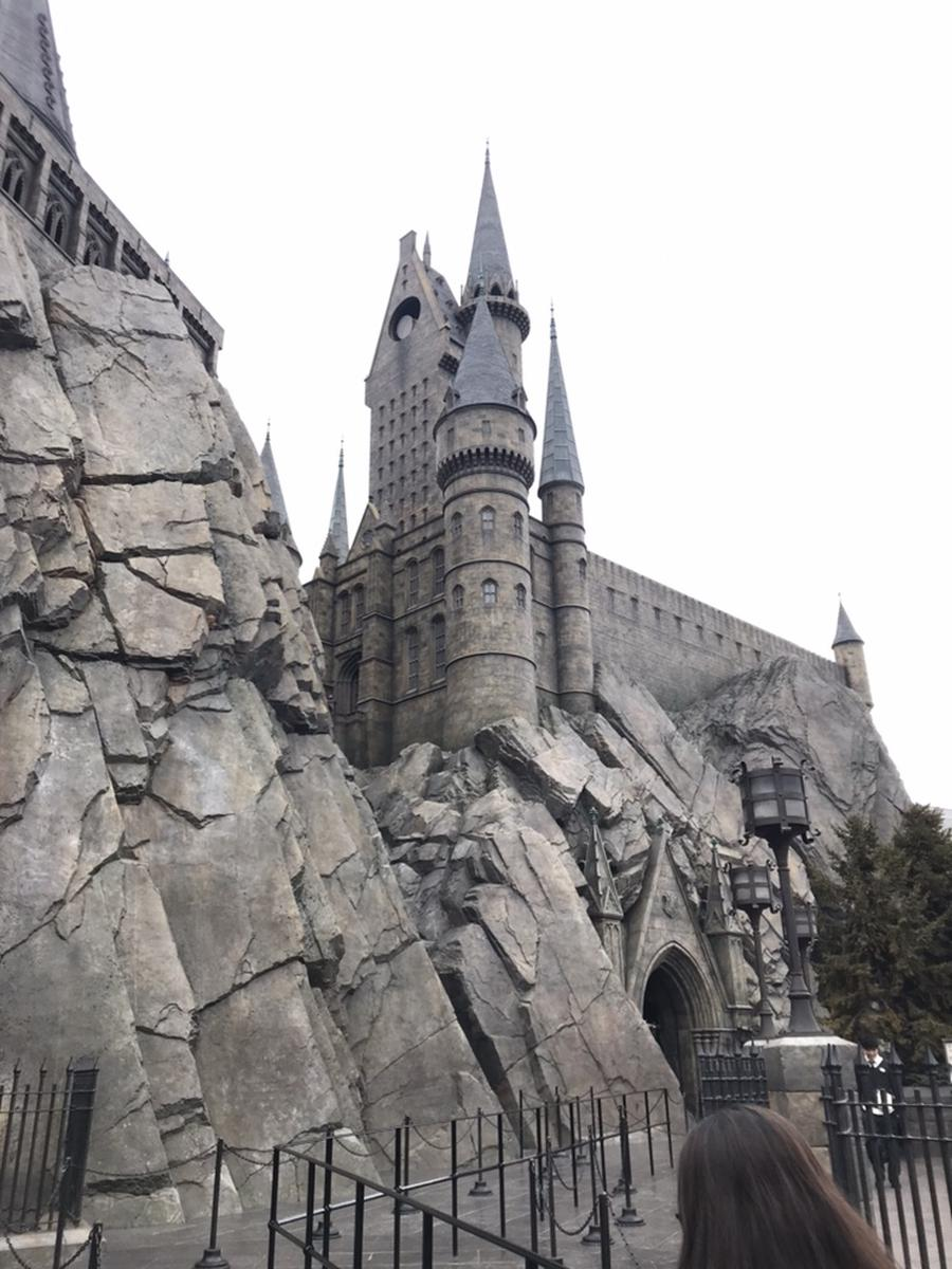 Universal Studios Japan™ 1 Day E-Ticket