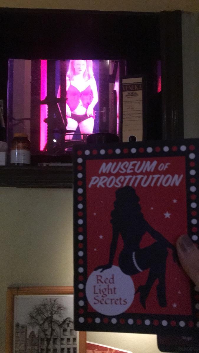 Prostitutes Sha