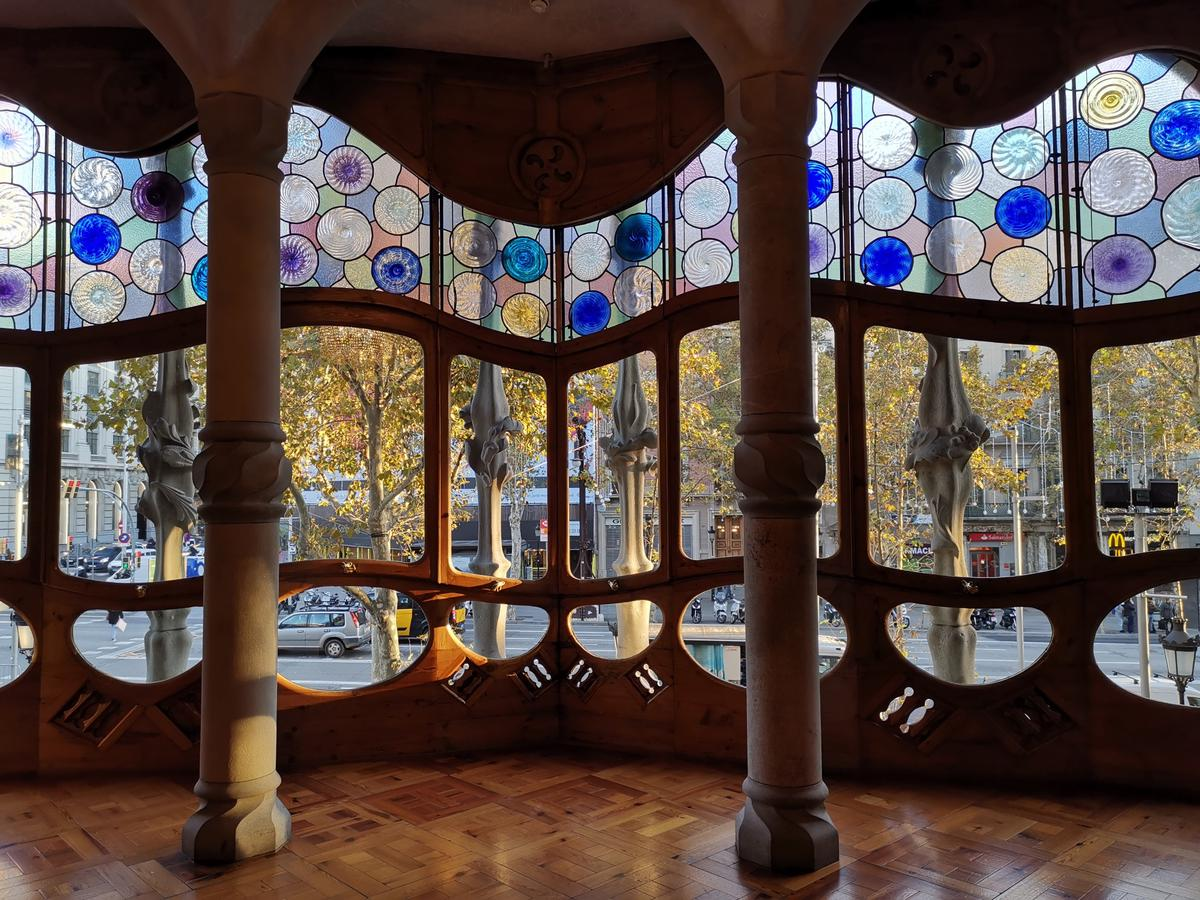 Casa Batlló Be The First Exclusive Visit Admission Ticket - Klook UK