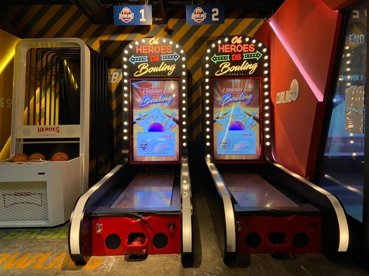 Safe mobile online casino australia players